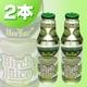Herbar 白樺樹液 2本 - 縮小画像1