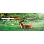 Earth Smoker販売価格 11238円