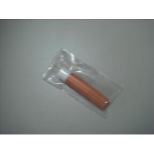 電子タバコZEROスモーカー・アーススモーカー84専用カートリッジ(84ミリモデル) メンソール味(50本入り) 通販、販売
