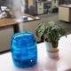 消臭力抜群!除菌もできる コモスイ スターターセット(コモスイ&おしゃれな加湿器) 写真4