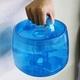 消臭力抜群!除菌もできる コモスイ スターターセット(コモスイ&おしゃれな加湿器) 写真5