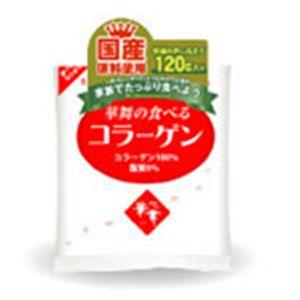華舞の食べるコラーゲン 120g 【2セット】