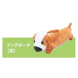 ザ防災ドッグ 7点セット SWH-42880 【3個セット】