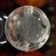 手彫り金魚×カーネリアンブレス 12mm  - 縮小画像3