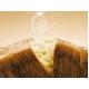 ボローニャ・デニッシュパンde缶(9缶セット) - 縮小画像5