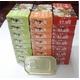【オイスター牡蠣】の缶詰(12缶セット) - 縮小画像2