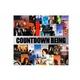 COUNTDOWN BEING(カウントダウン・ビーイング) CD4枚組 写真1