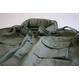 ROTHCO(ロスコ) ライトウエイトヴィンテージ M-65フィールドジャケット ブラック Sサイズ - 縮小画像6