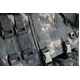ROTHCO(ロスコ) タクティカル2WAYコンパートメントバッグ アーミーデジタルカモ 写真2