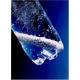 ドクター水素水(4本入り) 写真4