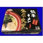 熊本ラーメン 大黒 (5箱セット)