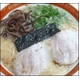 熊本ラーメン 大黒 (5箱セット) - 縮小画像3