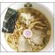 喜多方ラーメン 大みなと味平 (5箱セット) - 縮小画像2
