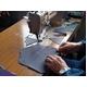 牛革製セレモニーケース アソート 4個セット - 縮小画像3