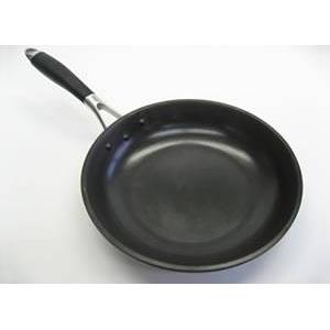 軽量鉄鋳物フライパン FE宣言 24cm 1個