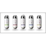 エッセンスオイル Actun Aroma Pump フィトンチッド 5個セット