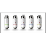 Actun Aroma Pump フェンネル 10個セット