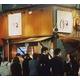 札幌ラーメンけやき (5箱セット) - 縮小画像3
