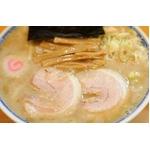 千葉中華蕎麦 とみ田 (10箱セット)【送料無料】