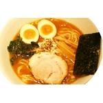 東京新宿ラーメン 竈 (5箱セット)