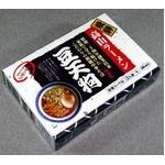 飛騨高山ラーメン・豆天狗 (10箱セット)