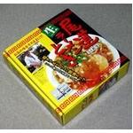 尾道ラーメン とき (5箱セット)
