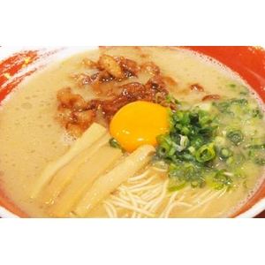 徳島ラーメン 麺王 (5箱セット) - 拡大画像