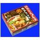 徳島ラーメン 麺王 (5箱セット) - 縮小画像2