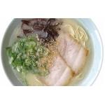 大分豚骨ラーメン・丸優ラーメン (10箱セット)
