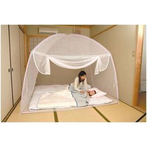 蚊帳 1個セット