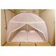 蚊帳 1個セット 写真3