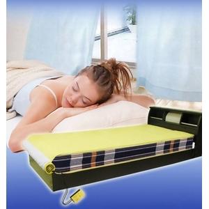 空調ベッド 風眠