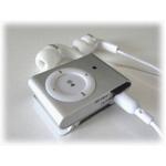 MP3+�ӥǥ������