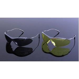 Smith&Wesson メタルフレームサングラス「シグマ」 メタル/スモーク