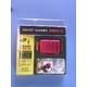 ポケットウォーマー・KPW210Pオイル付セット シルバー 写真3