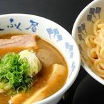 東京ラーメン 大ふく屋 【10箱セット】