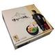 博多ラーメン 秀ちゃんラーメン (つけ麺) 【5箱セット】 写真2