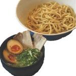 博多ラーメン 秀ちゃんラーメン(つけ麺)