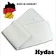 Hydas 腰椎サポートベルト - 縮小画像2