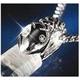 白蛇ダイヤモンド水晶ペンダント - 縮小画像2