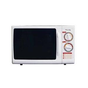 【送料無料】 20L単機能電子レンジ PDR-N206(60Hz)西日本