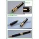 ペン型ビデオカメラ - 縮小画像3
