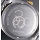 ミッキー誕生80周年記念時計【レディース】 - 縮小画像3
