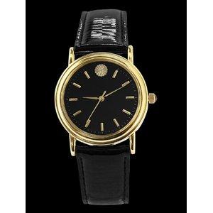 菊紋腕時計 h02