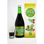 野草野菜発酵原液 ユアラーゼ 720ml