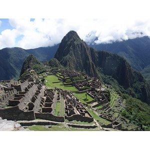 インカ帝国のお守り 高級銀製グランデーロ