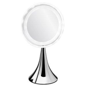 真実の鏡DX-円すい型