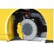 タミヤ 23207 ポルシェ カレラGT イエローバージョン(セミアッセンブルモデル) - 縮小画像6