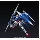 バンダイ プラモデル 機動戦士ガンダム00 MG 1/100 ダブルオーライザー(ガンプラ) - 縮小画像2