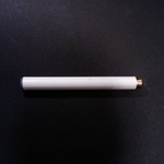 電子タバコ サムライスモーカー専用バッテリー